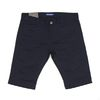 ARSON 9056 Love On Top SPANTS (NAVY)