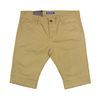 ARSON 9056 Love On Top SPANTS (BEIGE)