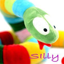 Sly(슬라이)