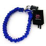 빅토리 스프링 락 Sprin Lock (Blue)
