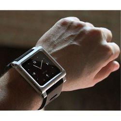 아이팟나노6 손목시계 킷 LunaKit