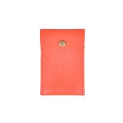 T card Case