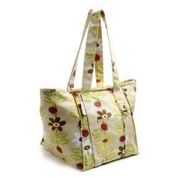 [슈가부거]기저귀가방여행가방가방외출가방
