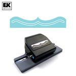 EKsuccess DIY 모양펀치 54-40023