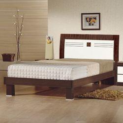 [아도니스] 벨루 싱글 침대 매트리스 (착불) 인기상품