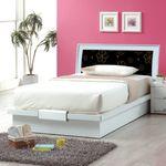 [아도니스] 블룸 통깔판 슈퍼싱글 침대 매트리스 (착불) 인기상품