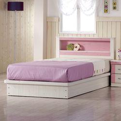 [젠키즈침대] 클림트 통깔판 슈퍼싱글 침대 매트리스 (착불) 인기상품