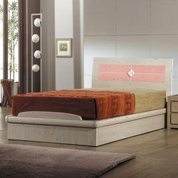 [젠키즈침대] 제이드 통깔판 슈퍼싱글 침대 매트리스 (착불) 인기상품