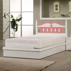 [젠키즈침대] 라메르 통깔판 슈퍼싱글 침대 매트리스 (착불) 인기상품