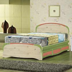 [젠키즈침대] 알버트 통깔판 서랍형 슈퍼싱글 침대 매트리스 (착불) 인기상품