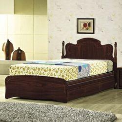 [젠키즈침대] 알버트 원목 통깔판 슈퍼싱글 침대 매트리스 (착불) 인기상품