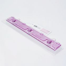 new수업중강의중 자펀치3공-aqua purple