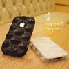 [���� Pinlo] RockStone iPhone4 Case �ź񽺷��� ������� ������4 ���̽�