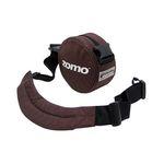 ZOMO Scratch-Bag (헤드폰 케이스)