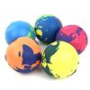 Earth Squeeze Ball-Multi(멀티)