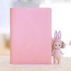 [만년]소니엔젤 SCHEDULER-rabbit(BABY PINK)