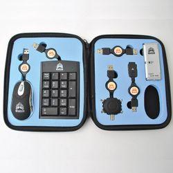 노트북 휴대용 멀티킷