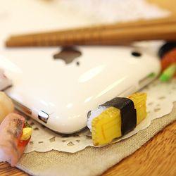 DECOPPIN-sushi Tamago(계란)