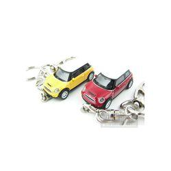 MINI COOPER S 열쇠(핸드폰)고리 (WE128311W02)