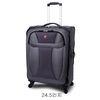 Travel Gear 24.5inch Gray [SA72084426]