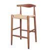 Cow Bar Chair (카우 바체어)