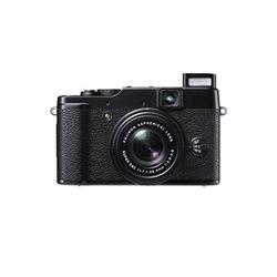 프리미엄 카메라 후지필름 Fujifilm X10