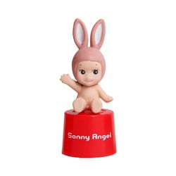 [2만원↑사은품증정] DECOPPIN-Sonny Angel Animal series Ver.1(랜덤)