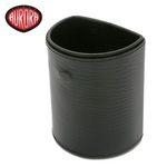 오로라 토리노 데스크탑 펜 홀더 블랙 (P331-11)