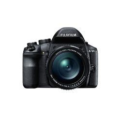 프리미엄 카메라 후지필름 Fujifilm X-S1