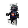 레고 닌자 키체인 후레쉬 (사무라이)