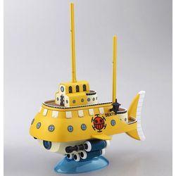 트라팔가 로의 잠수함 (그랜드쉽컬렉션-원피스)