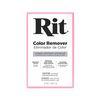 리트 Color Remover (컬러제거제)