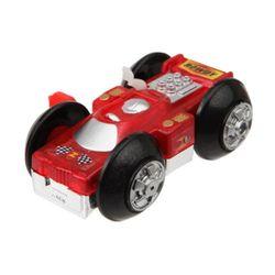 ZwindUps [태엽인형]레이스카 로디 RACECAR ROWDY