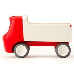 Kid-O 미니 덤프트럭 (Tip Truck) - 빨강