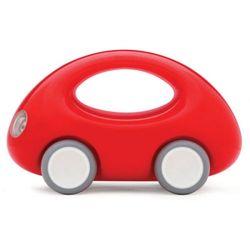 Kid-O 미니 자동차 (Go Car) - 빨강