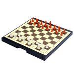 명인미니 자석 체스(단면) M-050 (구 MC-050)