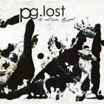 Pg.Lost - It's Not Me It's You (2008)