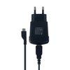 스마트폰 5Pin 분리형 충전기 (USB 충전데이터 케이블 재공)