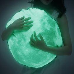 빛을품은달 Nocturn by Moonlight (야광 달빛쿠션)