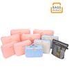 [BAGS IN BAG] �齺�ι� �°��� �Ǽ� 10��BTPSFPH10