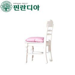 핀란디아 쏘네트 의자