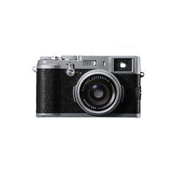 하이브리드 디카 후지필름 Fujifilm 파인픽스 X100
