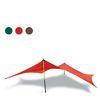 타프 20UL (Tarp 20UL) 텐트/캠핑/여행/야영/비박/등산