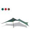 타프 10UL (Tarp 10UL) 텐트/캠핑/여행/야영/비박/등산
