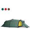 카이텀 3 (Kaitum 3) 텐트/캠핑/여행/야영/비박/등산