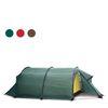 케론 3 (Keron 3) 텐트/캠핑/여행/야영/비박/등산