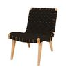 Relax Lounge Chair (������ ����� ü��)