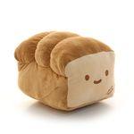 식빵쿠션 - 25cm