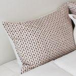 knit 베개커버 (40x60)