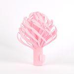 미스티 베이비 트리 교환용필터(Pink)